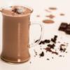 チョコレートやココアに含まれるココアフラバノールがめちゃくちゃ健康に良いことが確