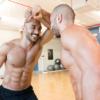 運動でメンタルが良くなるメカニズムを調べてみたら、5つの要因が浮かび上がった件。