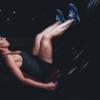【1RM 20% vs 40% vs 60% vs 80%】筋トレ強度選手権!同ボリュームで最も筋肉に効く強