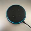 Amazonのサイバーマンデーで『Echo dot(エコードット)』を購入したので『Philips Hue(