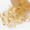 ビタミンCサプリを摂ってもがんのリスクは下がらず予防効果もない件。