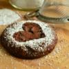 【甘党閲覧注意!】甘いものや飲み物から砂糖を摂りすぎると精神障害になるリスクが高