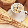 糖尿病リスクを最も下げる食物繊維の摂取源とは?【野菜、果物、穀物】
