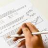 不安や緊張を「紙」と「ペン」で解消!エクスプレッシブライティングとは?