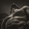 最強のプチ断食「リーンゲインズ」でシンプルにバッキバキな体を手に入れる方法