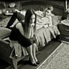 人間関係のヒビ、不安や怒り…「睡眠の質」が下がると感情コントロールができな