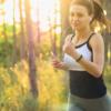 【健康志向ランナー必見!】最も長生きするために私たちはどのくらい走ればいいのか?