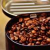 コーヒーの健康効果、飲むと危険な人、一日の最適な摂取基準を総まとめ!