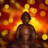 仏教の教えに習う『慈悲の瞑想』がメンタルに効いてポジティブ思考を育む!