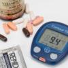 ビタミンEサプリの摂りすぎは死亡リスクを高めることが分かった件。