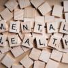 科学的に認められたメンタル改善テクニック『認知行動療法』のいろはを学ぼう!