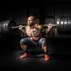 ❝筋力アップ❞のために最適な筋トレ頻度は週に何回なのか?