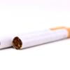 タバコは本数を減らしても意味がない?一日一本のタバコでも心臓疾患のリスクが高まる