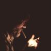 タバコの喫煙は二型糖尿病のリスクを高める件。