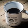 毎日3~4杯のコーヒーとお茶が糖尿病リスクを下げる!