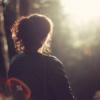 マインドフルネスで孤独感を和らげて人との繋がりを増やすには「あれ」と「あれ」の組