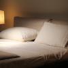 睡眠の権威『国立睡眠財団』が提唱する「良質な睡眠の4つの条件」とは?