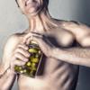 筋トレに欠かせない『BCAA』とは?筋肉回復効果&サプリは飲むべき?を徹底検証。