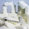 「砂糖は糖尿病のリスクを高める」が、具体的にどのくらい危ないのか?