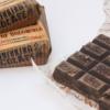 高カカオポリフェノールのチョコは慢性疲労症候群を改善する?!