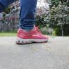 高血圧やメンタル改善&ダイエット効果まである最強の健康法「ウォーキング(散歩)