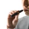加熱式たばこは有害物質が少ないから安全ですよ!はどこまで本当なのか?