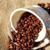 コーヒーやポテチの発がん性物質「アクリルアミド」の危険性はどこまで気にするべき?