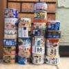 サバ缶❝50種類❞から主観で選ぶ、サバの水煮缶ベスト12
